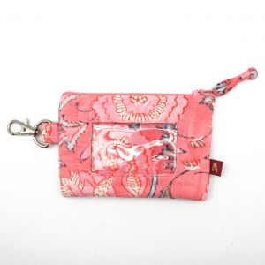 ID Pouch
