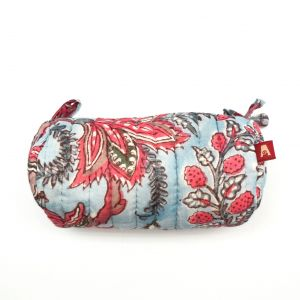 Personal Accessories Bag